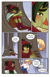 TT Ch. 1 Page 32