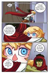 TT Ch. 1 Page 33