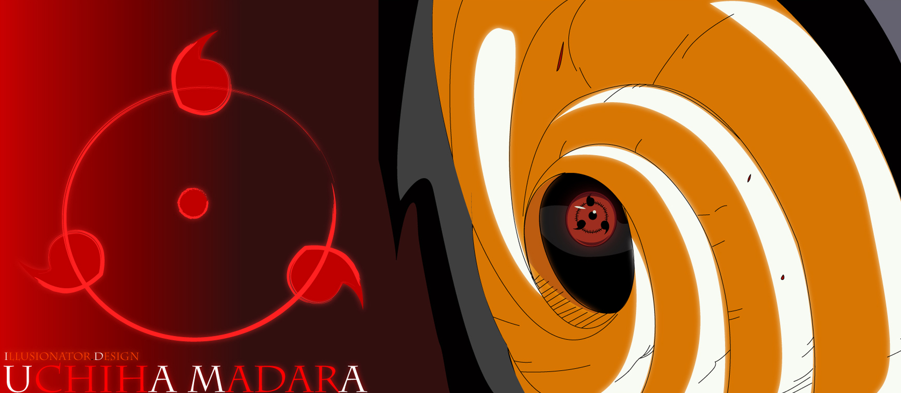 -http://fc08.deviantart.net/fs23/f/2008/019/3/5/Uchiha_Madara_by_Illusionator.jpg
