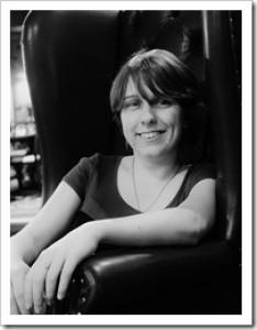 parchmentgirl's Profile Picture