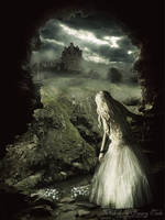 Wish for a Fairy Tale by AtrociousFairyTale
