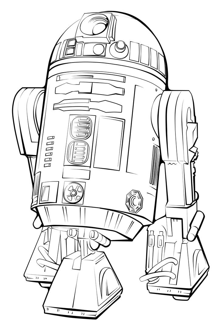 Pin jango fett coloring pages printable images crazy for Jango fett coloring pages