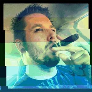 AndrewChamp's Profile Picture