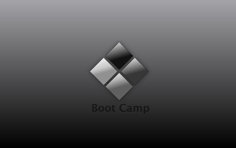 BootCamp Wallpaper by murder0210 on DeviantArt