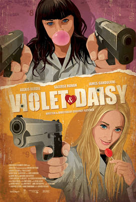 Violet and Daisy finalposter (sml)