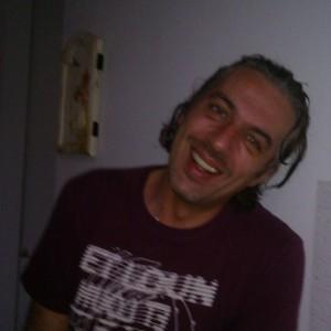 MK64's Profile Picture