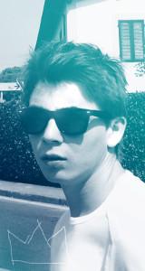 creativephlips's Profile Picture