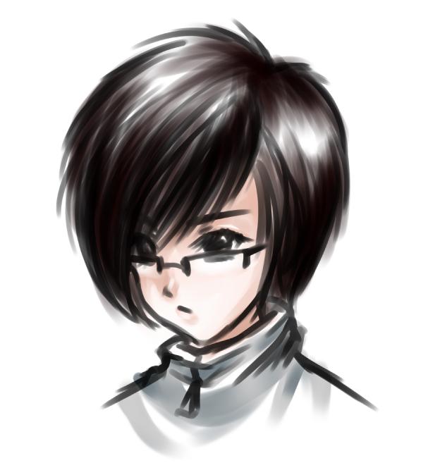 xxcelestial-melodyxx's Profile Picture