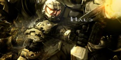 Fox's Showroom Halo2_by_charl_gfx-d79bby0