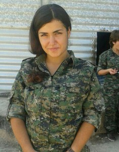General-Heval-Kurd's Profile Picture