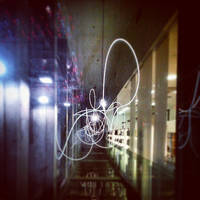 Light Lines by FUK-ME