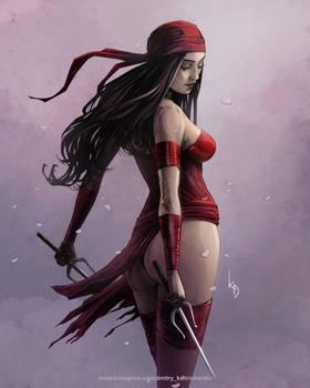 Elektra color