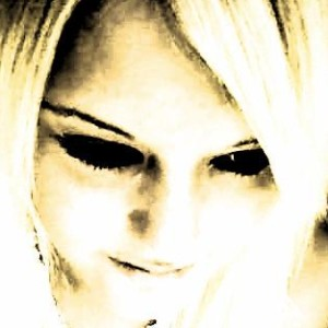 Anastaziabby22's Profile Picture