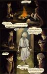 Am I Good? Page 6