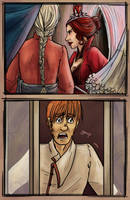 Hearts of Roese, Chapter One: Page 29 by thetickinghearts
