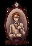 Prince Roran
