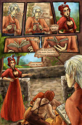 Hearts of Roese Chapter 02, page 16 by thetickinghearts