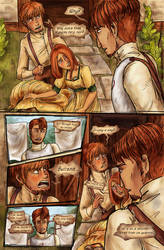 Hearts of Roese Chapter 02, page 18 by thetickinghearts