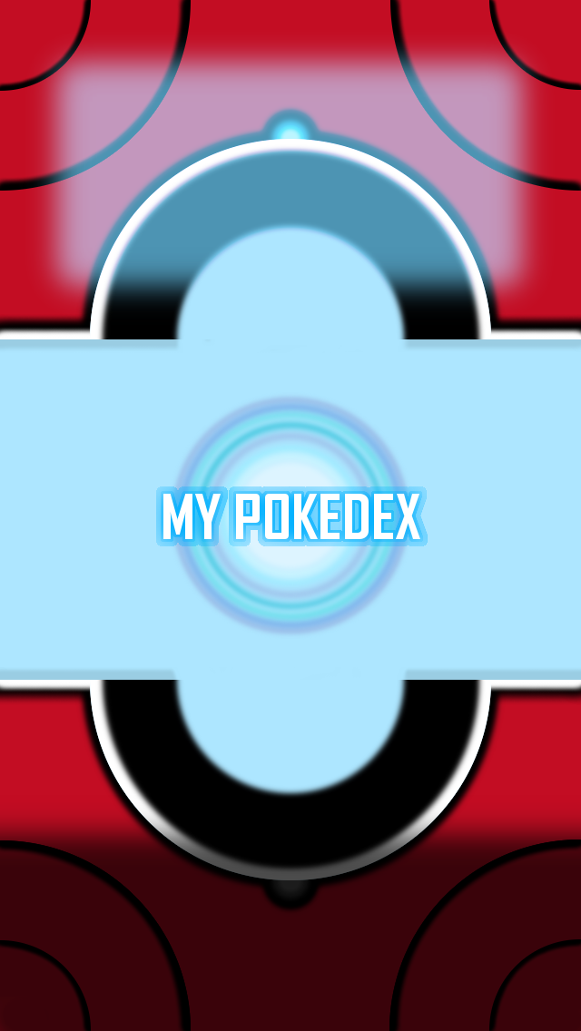 Pokedex Itouch Lock Screen By Thornmaiden On Deviantart