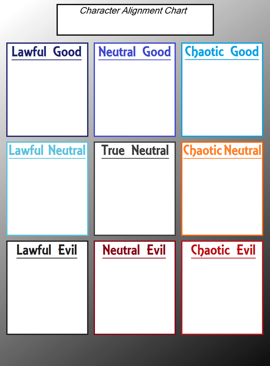 free pert chart template examples of flow diagrams wire diagram character alignment chart template by joyofcrimeart - Free Pert Chart Software