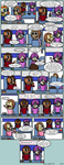 Elinor High #113 by JoyofCrimeArt