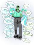 Anon's Lyra