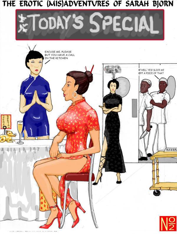 Dolcett+D+Comic ... comics digital media comics pages 2007 2015 ...