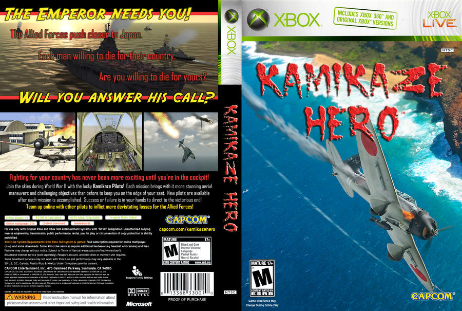 Kamikaze_Hero_by_rabidcyrus.jpg