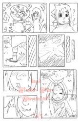 Sasusaku SMILE - 07