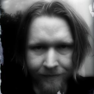 GORUD's Profile Picture