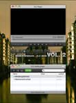 BlackPearl V2 - Single Window