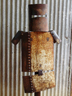 Have a go Ned Kelly 2.1m by sculpture767