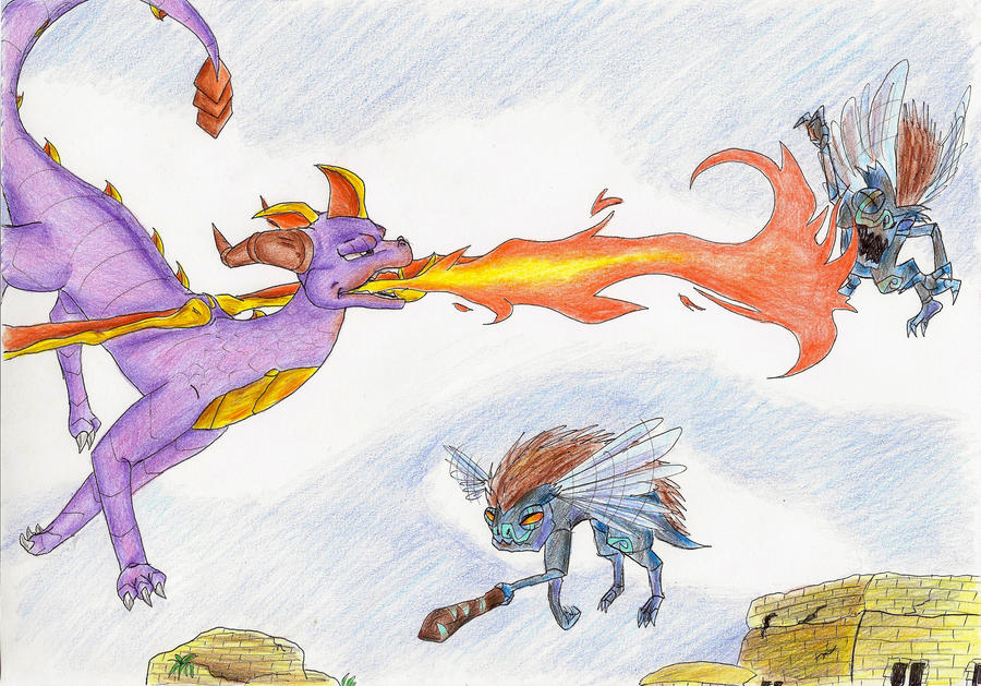Wings of fury finished by icelectricspyro on deviantart for Wings of fury