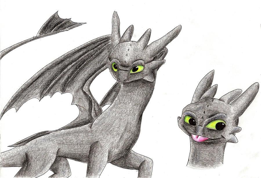 Bezzubka Jak Vycvicit Draka Spyro The Dragon