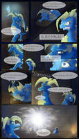 The Beginning of End - page 9