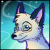 Biscuit avatar - commission by IcelectricSpyro