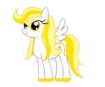 Vanilla Struddle - commission