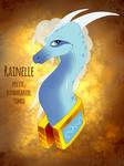 Guardian - Rainelle