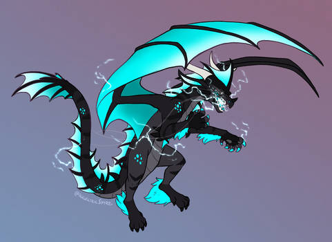 Overcharge - commission