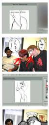 Dont trust thumbnails by Nishikawa