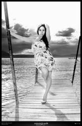 Outdoor Shooting VI - Chapala 21