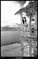 Outdoor Shooting VI - Chapala 20