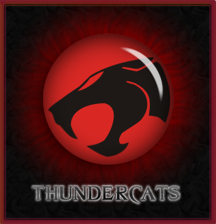 Thundercats 2007 on Thundercats By  Mimictrash On Deviantart