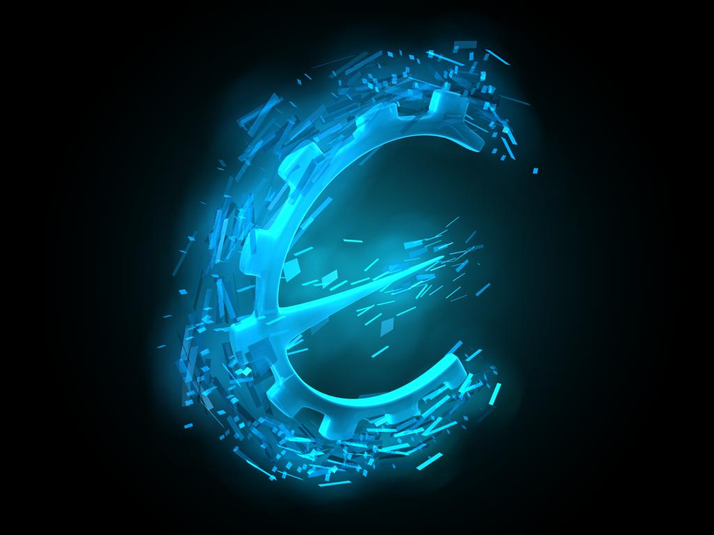 http://fc07.deviantart.net/fs33/f/2008/305/1/4/CEF_New_Logo_by_gogodr.png