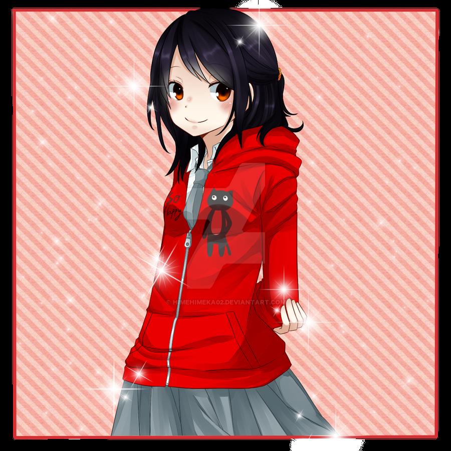 HimeHimeka02's Profile Picture