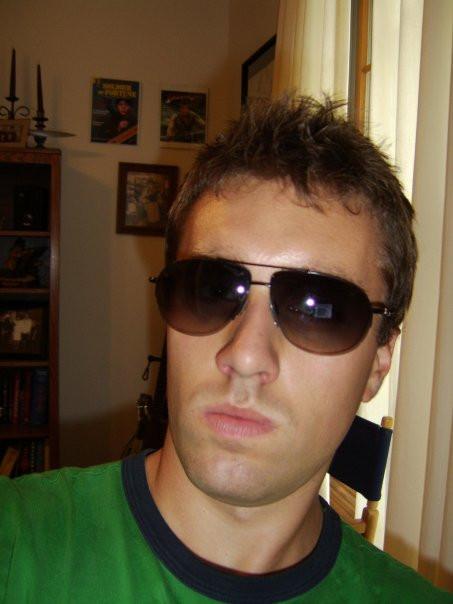 tlmolly86's Profile Picture