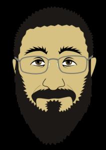 DoramBaramour's Profile Picture