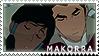Makorra Stamp 2 by Galtenoble