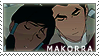 Makorra Stamp 2 by Galtenoble