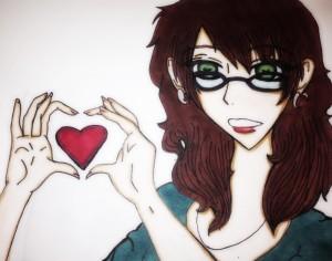 twilight-girl99's Profile Picture